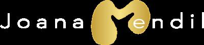 Logo Joana Mendil